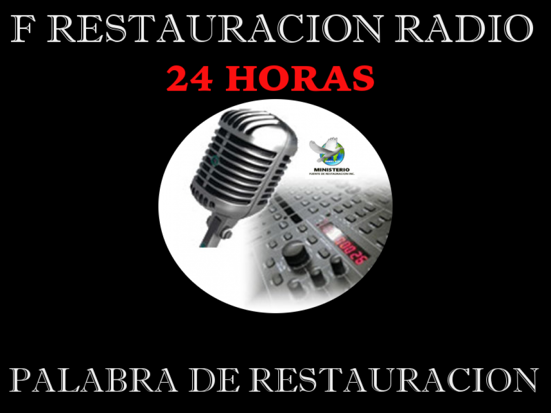 gallery/f restauracion radio